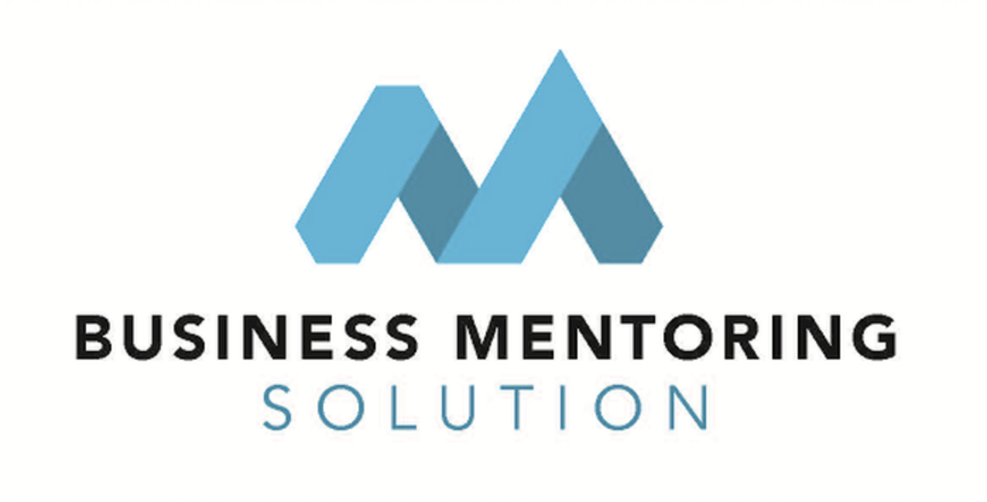 Business Mentoring Solution